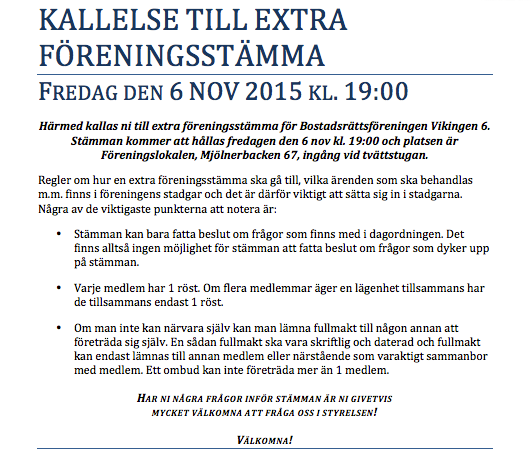 Kallelse_extrastämma_2015