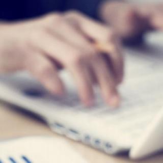 Deloitte Fastighetsekonomi överlåts till Agenta Förvaltning