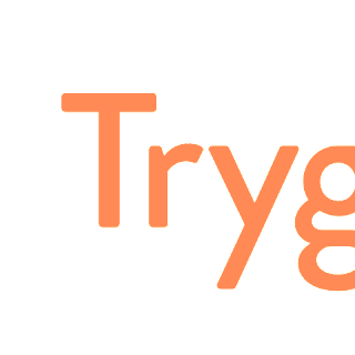 trygve-logo-orange