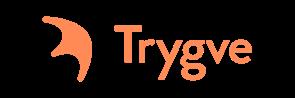 trygve_logo